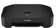 Canon Pixma iP2870S Driver Download