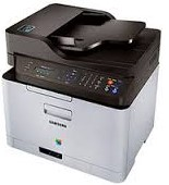 Samsung Printer Xpress M3065FW Driver Download