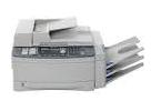Panasonic KX-FLM653AG Multi-Function Station Drivers Windows