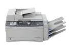 Drivers for Panasonic KX-FLB853FX Multi-Function Station