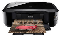 Canon PIXMA iP4900 Driver Download