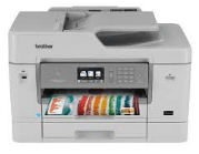Brother MFC-J6935DW Drivers Download
