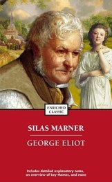Catching up on the classics: Silas Marner