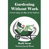 Stout Gardening