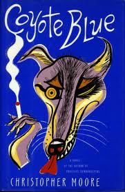coyoteBlueCover