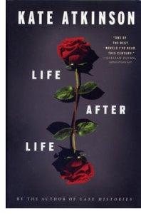atkinson-life_after_life