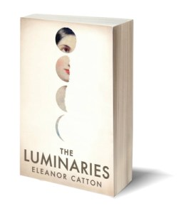 large_the-luminaries