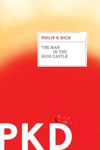 man in castle
