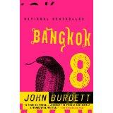 Bangkok 8