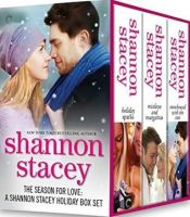 A Holiday Romance Collection