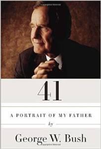 by George W. Bush