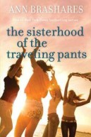 Sisterhood of the Travelling Pants