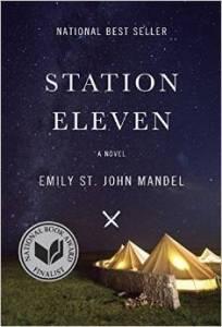 Station Eleven 2015-02-21