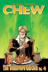 chew_omnivore_hc_v4