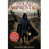Last Apprentice