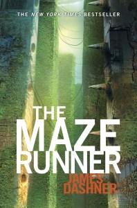 The Maze Runner