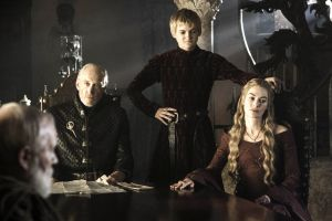 tywin-house-lannister-35030408-1800-1198