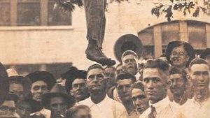 15.0212.lynching