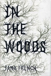 Into the woods, it's time to go, I hate to leave, I have to though. Into the woods, it's time, and so I must begin my journey