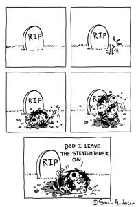 sarahseeandersen-comics-death-zombie