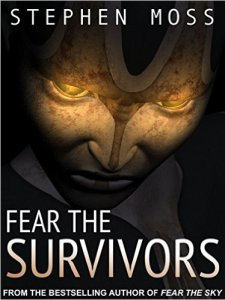 Fear the Survivors