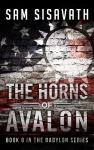 horns of avalon