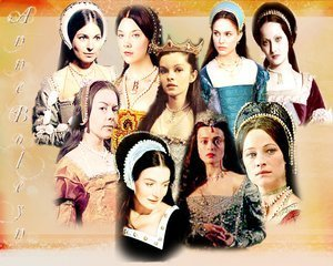 actresses-as-anne-boleyn-anne-boleyn-8400905-300-240