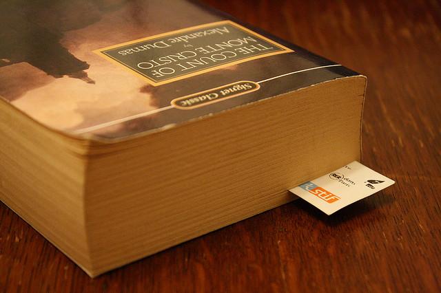 dumas-book
