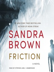 What Friction?
