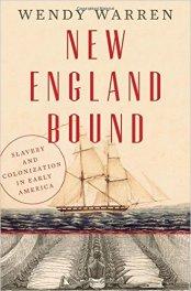 I like a good sober history book…