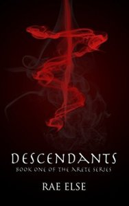 Descendants cover
