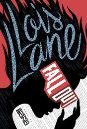 Veronica Mars + Lois Lane = Bliss.