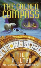 "The Golden Compass and joys of explaining ""original sin"""
