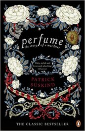 A Story Focused on Scent… and It Stinks!