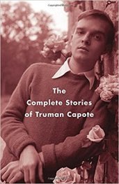 A Whole Bunch of Truman Capote
