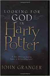 An interesting theological study of Harry Potter