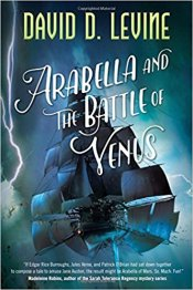 Not quite as romantic and dashing