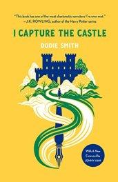 "I capture ""I Capture the Castle"""
