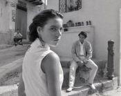 Re-reading Elena Ferrante Part 1