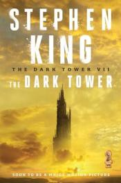 """""""The trip has been long and the cost has been high, but no great thing was ever attained easily. A long tale, like a tall Tower, must be built a stone at a time."""""""