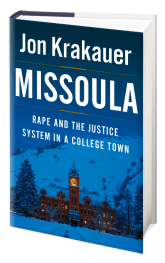 A great primer in how both higher education and the justice system victimise women a second time in cases of rape and assault