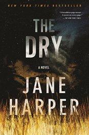 A beautifully written thriller