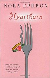 "Alli Reviews ""Heartburn"""