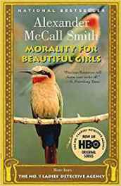 6: Morality for Beautiful Girls
