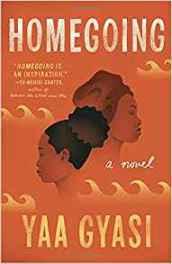 21: Homegoing