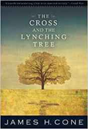 28: An interesting, if inaccessible, book on liberation theology