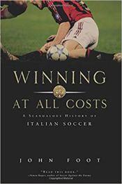 Italian Football (Soccer/Calcio): Truth Is Stranger Than Fiction