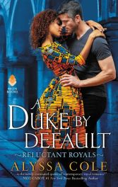 Just A Warning, Love – The Non-Fic Dukes Are Not Nearly As Fun
