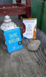 We need books like this…..
