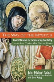 A Starting Point for Christian Mysticism